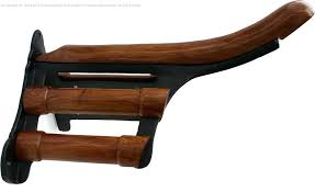 saddle racks cast iron and wood saddle rack luxury collection wooden saddle racks for tack room saddle racks