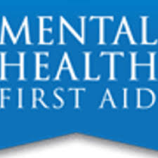 Healthfirst Headquarters Mental Health First Aid Training In Baltimore Md May 3 2019 8 30