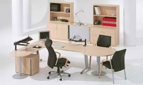 arrow office furniture. Desking - Arrow Office Furniture Seating Reception Boardroom Executive Storage Screens CAD Design Rayleigh Essex London