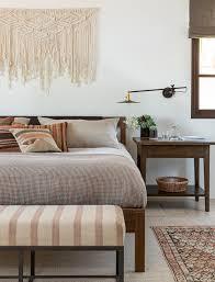 Bedroom Task Lighting Flipboard Finally 10 Bedroom Lighting Ideas That Arent
