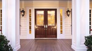 Double Entry Door Locks How To Secure Double Entry Doors Apartment