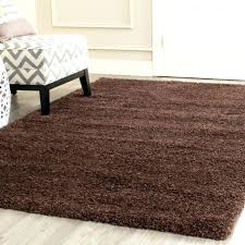 safavieh cambridge rug rug rug light pink ivory rug rug safavieh cambridge navy blue ivory rug