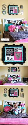 Personalized Bedroom Decor 17 Best Ideas About Bedroom Wall Pictures On Pinterest Tumblr