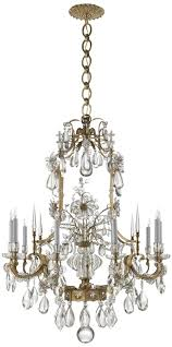 top 65 awesome vienna full spectrum crystal chandelier chinese lighting currey and company floating bubble george