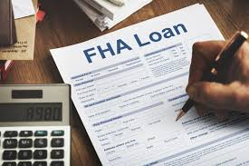 Remodeling Loan Calculator What Is An Fha 203k Mortgage Loan Requirements For Home