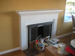 stacked stone fireplace mantels over fireplace mantels over brick stacked stone fireplace mantels over fireplace mantels
