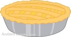 whole pie clip art. Wonderful Art And Whole Pie Clip Art