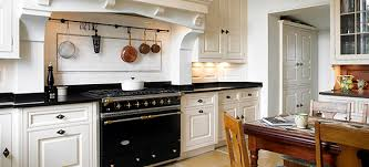 country style kitchen designs. A Country-style Kitchen Is Timeless Classic And Can Suit Wide Range Of Homes. Find Out How You Design Your Own. Country Style Designs
