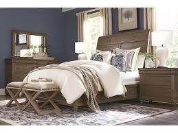 Provence Bedroom Furniture Bassett Provence Dresser Great American Home Store Dressers