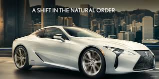 2018 lexus lc. brilliant 2018 the 2018 lc hybrid on lexus lc a