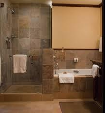 Doorless Shower Design Pictures Pros And Cons Of Having Doorless Shower On Your Home