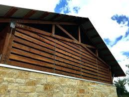 menards wall panels corrugated steel wall panels city of corrugated metal wall panels menards fasade wall