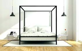 bamboo canopy beds – ipagos.co