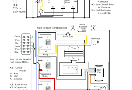 wiring diagram ac split lg wire center \u2022 ac wiring diagram for 2003 chevy silverado wiring diagram ac split sanyo free download wiring diagram xwiaw rh xwiaw us lg split ac wiring diagram pdf lg split ac wiring diagram pdf