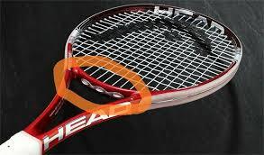 String Patterns 16X18/19 Vs. 18X20 ? | Talk Tennis