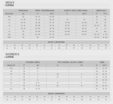 Kate Spade Size Chart Kate Spade Jeans Size Chart Spade Images And Wallpaper