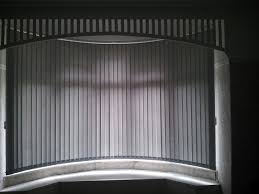 Blinds For Bay Windows Made To Measure Roller Blinds Luxury Made Bay Window Vertical Blinds