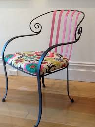 metal furniture designs. australian hand forged wrought iron chairs by williamstgallery 25000 metal furniture designs