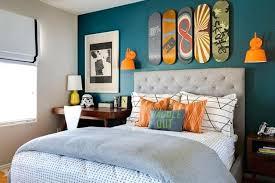 boys blue bedroom. Kids Room Ideas Boy New Bedroom Designs For Boys Blue . Y