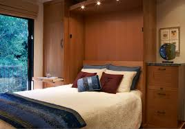 Murphy Beds Dimensions Design Ideas Home Remodeling Contractors