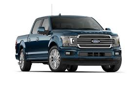 2018 ford 6 2 specs. wonderful ford 2018 ford f150 limited to ford 6 2 specs