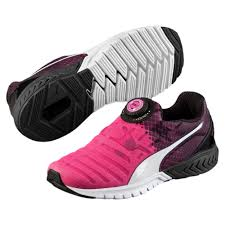 puma shoes pink and white. gallery puma shoes pink and white