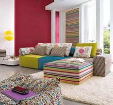 affordable home decor ideas home and interior