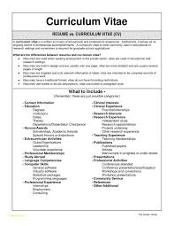 Free Resume Database Or Example Cv And Resume Examples Of Resumes