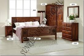 wooden bed furniture design. Wooden Bedroom Sets Bed Furniture Design L