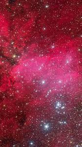 Red Supernova Wallpaper - Galaxy Cool ...