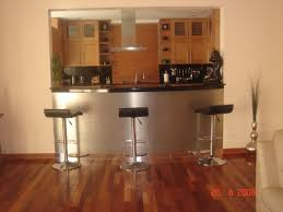 breakfast bars furniture. Full Size Of Bar Stools:dining Area Furniture Wooden Table Style Dining Large Breakfast Bars A