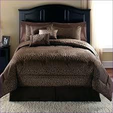 Qvc Down Comforter Qvc Clearance Comforter Sets – thelakenewsmag.com