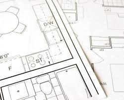 renovation designs brisbane design & build your dream new home House Extension Plans Australia tips for saving money on building selections house extension designs australia