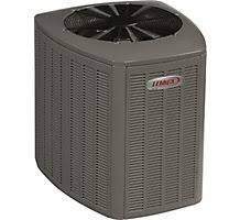 lennox merit 14acx. xc20-048-230, air conditioning condensing unit, 20 seer, 4 ton lennox merit 14acx