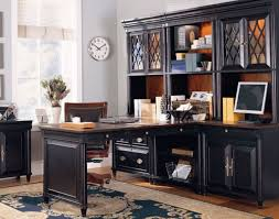cabinets desk. furniture : amazing office desk with file cabinet black cheap home desks and cabinets s charismatic