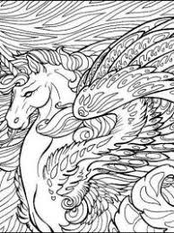 81 Best Kleurplaten Images In 2019 Coloring Pages Coloring Books