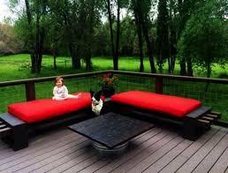 hampton bay patio furniture chair parts