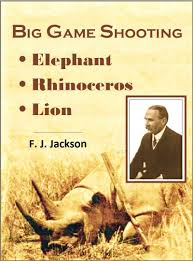 buy shooting an elephant and other essays in cheap price on m big game shooting elephant rhinoceros lion
