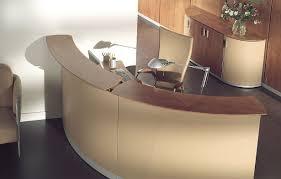 office furniture reception desks large receptionist desk. Full Size Of Office:furniture Reception Desks And Contemporary Of Desk  Receptionist Large Wooden Boardroom Office Furniture Reception Desks Large Receptionist Desk F