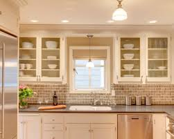 over sink lighting. Pendant Over Sink Home Design Ideas Pictures Remodel And Decor Light Kitchen Lighting