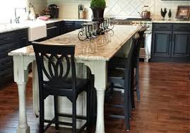 Full Size of Kitchen:beautiful White Kitchen Chairs Black Kitchen Island  Beautiful Black White Kitchen ...