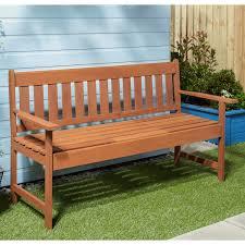 The Range Outdoor Furniture