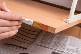 how to paint lacquered furniture. How To Paint Lacquered Furniture