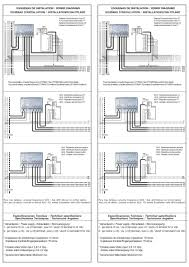 unusual autoloc wiring diagrams svpro5 pictures inspiration the HVAC Wiring Diagrams lovely cn250 wiring diagram photos the best electrical circuit in centurion