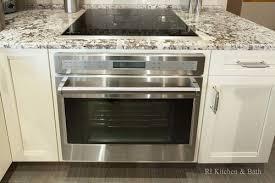 wall oven vs range built in oven vs range wall ovens vs stove ranges pros cons