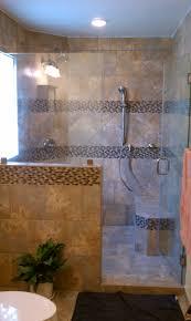 Walk In Tile Shower Walk In Tile Shower Designs Walk Tile Shower Designs Shower Tile