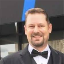 Robert Bianco - Financial Professional in Horsham, PA | MassMutual