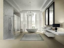 Small Picture 4 Modern Bathroom Design Trends 2015 Offering Complete and