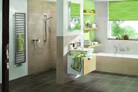 Badezimmer Licht Temperatur Waschtisch Quoteingriff Quot