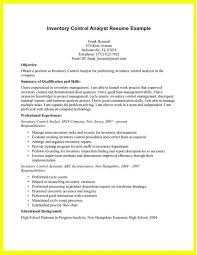 Executive CFO Resume Click Here to Download this Production Planner or  Inventory Production Coordinator Resume samples